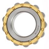 High Quality Agricultural Machine Fan Pump Motor Motorcycle Industry Bearing Thin Wall Ball Bearings 6900 6902 6904 6906 2RS ABEC-1 Deep Groove Ball Bearing